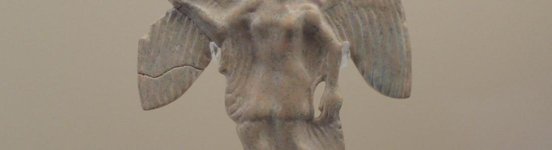 Filosofie en de Griekse Mythen